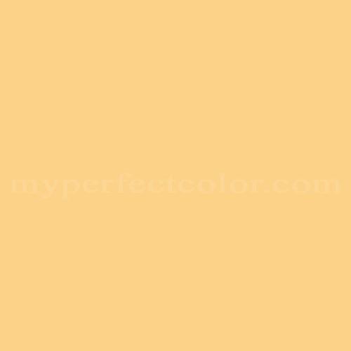 Match of Para Paints™ P5058-41 Arch Angel *
