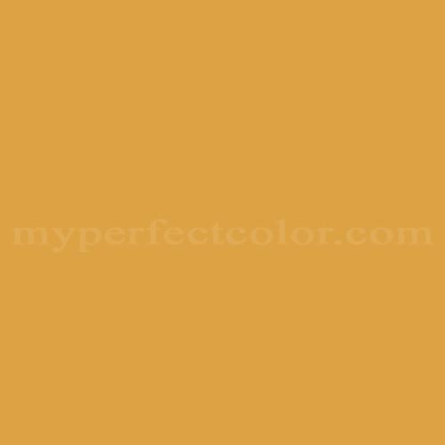 Match of Para Paints™ P5059-62 Royal Domain *