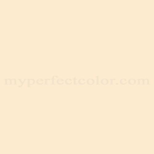 Match of Para Paints™ P5063-24D Summer Essence *