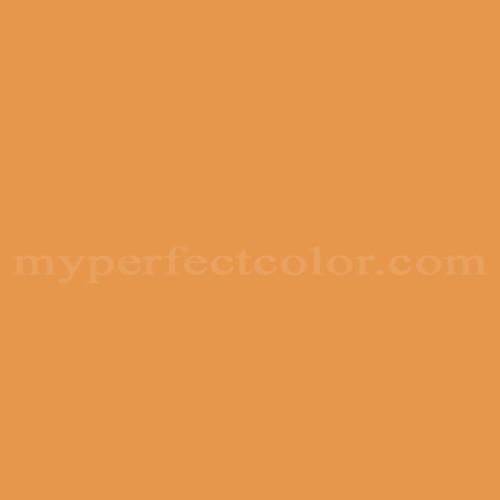 Match of Para Paints™ P5065-62 Clown *