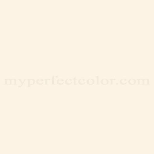 Match of Para Paints™ P5068-14D New Harvest Moon *