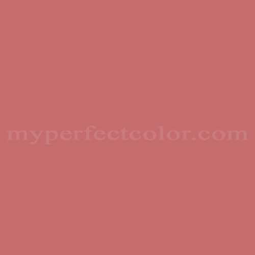 Match of Para Paints™ P5081-62 Symphony Orchestra *