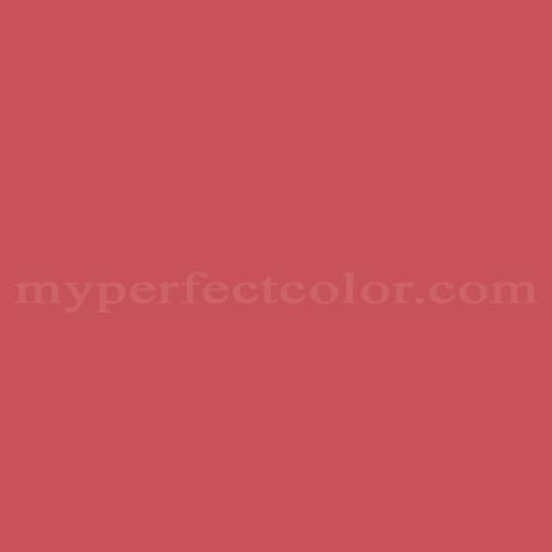 Match of Para Paints™ P5082-63D Club Land *