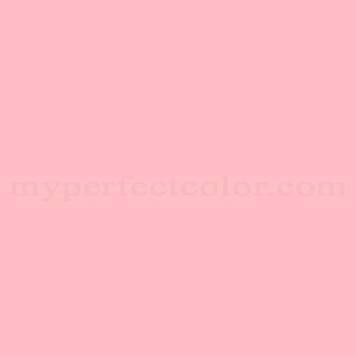 Match of Para Paints™ P5083-44D Vertical Stripe *