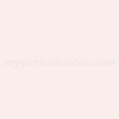 Match of Para Paints™ P5087-14D Strawberry Blush *