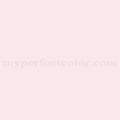 Match of Para Paints™ P5089-14 Raise Awareness *