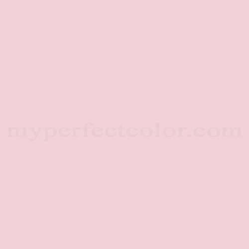 Match of Para Paints™ P5089-24D Hope *