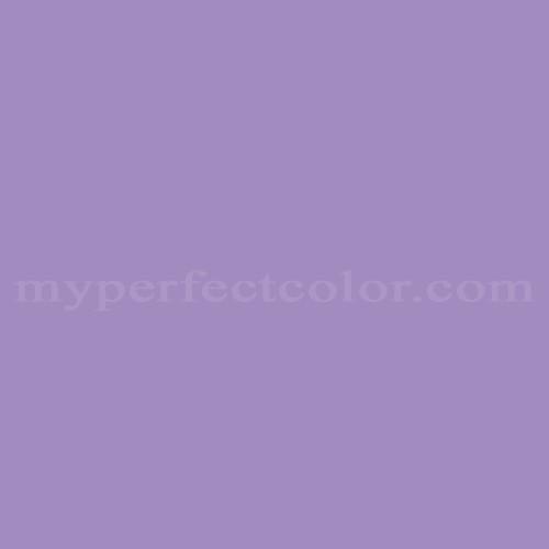 Match of Para Paints™ P5097-52D Patisseries *