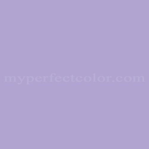 Match of Para Paints™ P5098-41D Beaded Handbag *