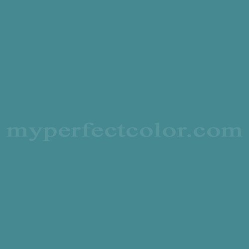Match of Para Paints™ P5105-52 Sweet Medusa *