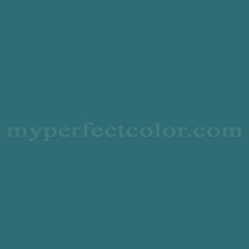 Match of Para Paints™ P5105-63D Baths Of Aphrodite *