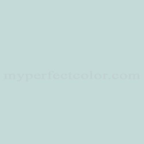 Match of Para Paints™ P5106-34D Australian Summer *