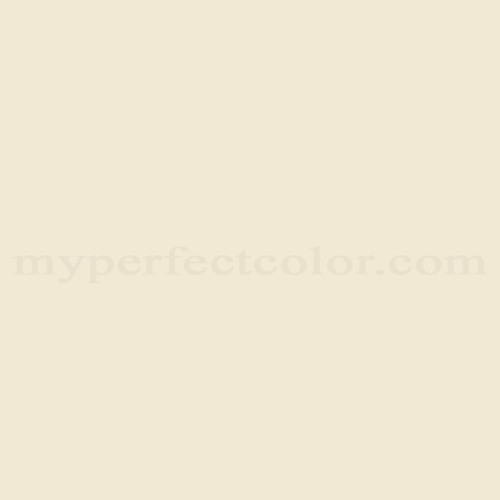 Match of Para Paints™ P5116-24 Kyoto *