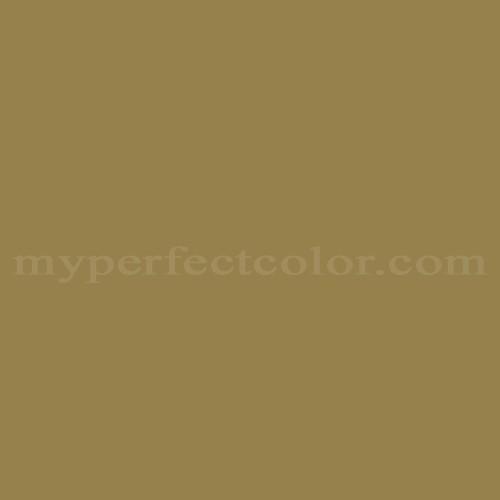 Match of Para Paints™ P5116-73 Natural Beauty *