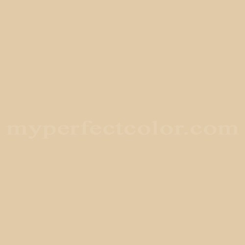 Match of Para Paints™ P5118-34 Tuscan Winds *