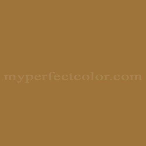 Match of Para Paints™ P5120-85D Tingle Toes *