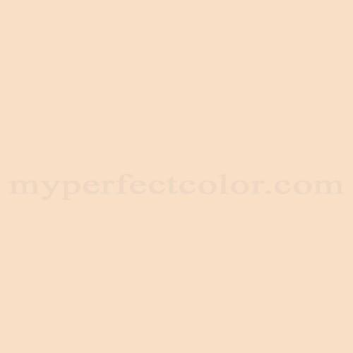 Match of Para Paints™ P5124-24 Caramelized Onions *