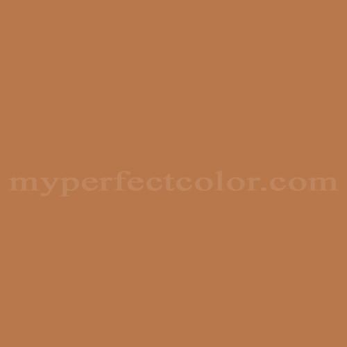 Match of Para Paints™ P5126-73D Toss & Turn *