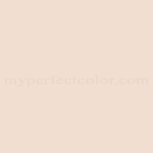 Match of Para Paints™ P5130-24 Beauty Tips *