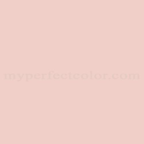 Match of Para Paints™ P5134-24D Energy Flow *