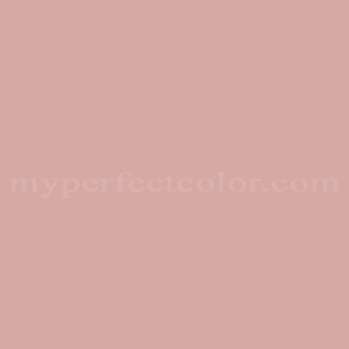 Match of Para Paints™ P5136-41 Christell *