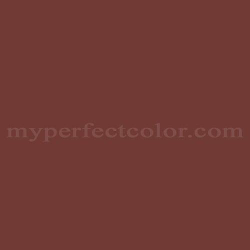 Match of Para Paints™ P5137-85 Worth It! *