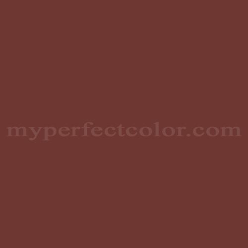 Match of Para Paints™ P5139-85 Lilacina *
