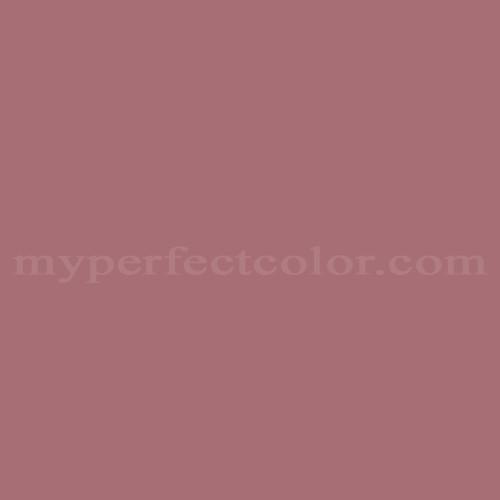 Match of Para Paints™ P5140-62 Pinup Girl *