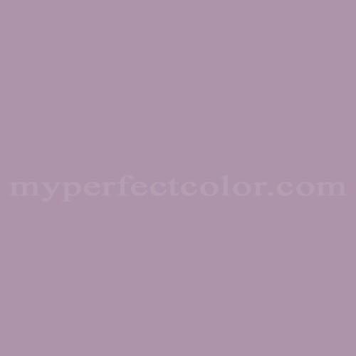 Match of Para Paints™ P5143-41 Kiss Me Tender *