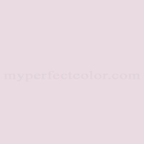 Match of Para Paints™ P5144-24 Memories *