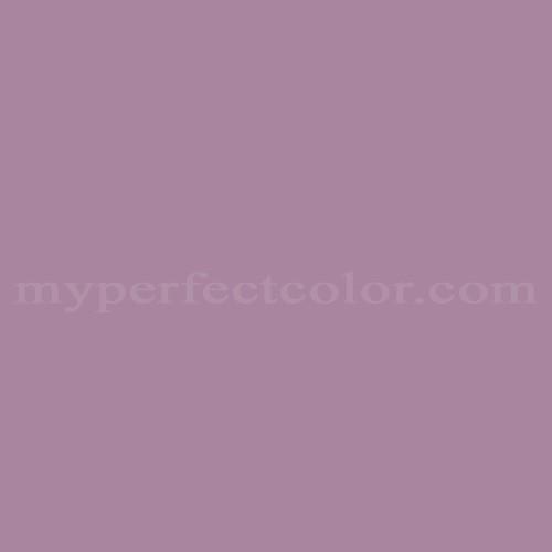 Match of Para Paints™ P5144-52D Loot Bag *
