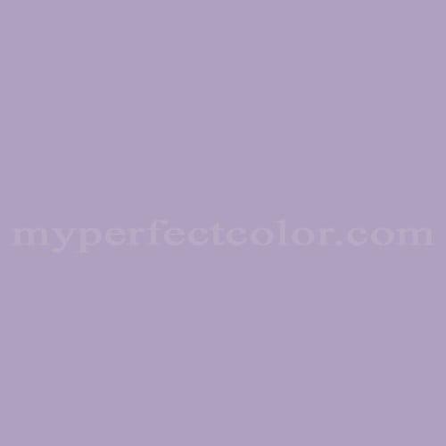 Match of Para Paints™ P5148-41 Charmin Czech *