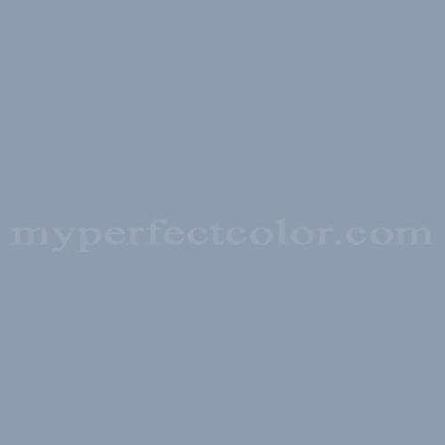 Match of Para Paints™ P5152-51D Acid Jazz *