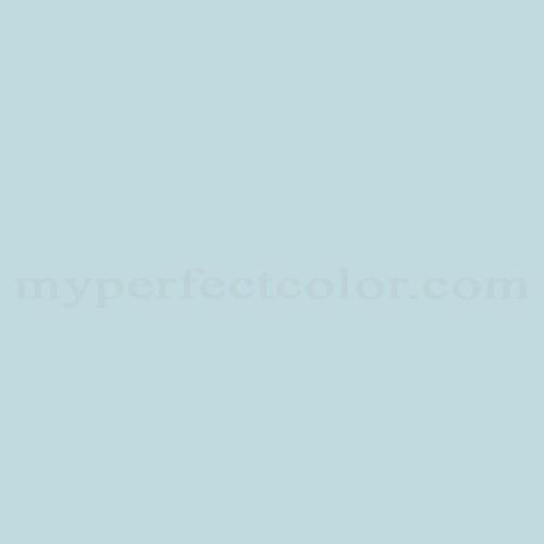 Match of Para Paints™ P5161-24 Planes & Trains *