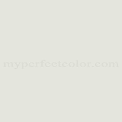 Match of Para Paints™ P5171-24 Yoga Stretch *