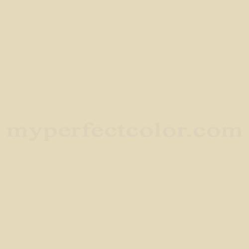 Match of Para Paints™ P5174-34 Sweet Spot *