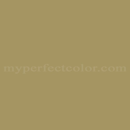 Match of Para Paints™ P5174-62 Green Pea *