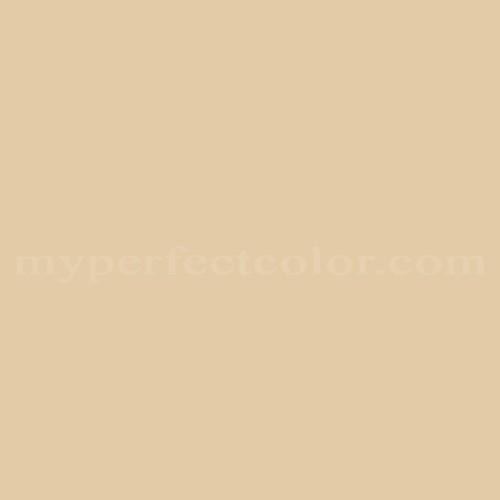 Match of Para Paints™ P5176-34 Barrel Aged *