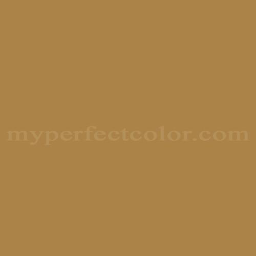 Match of Para Paints™ P5177-73 Nylon Zip *