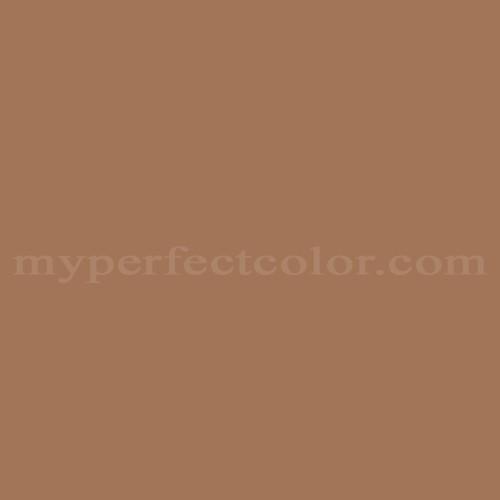 Match of Para Paints™ P5180-63 Ride Em Cowboy *