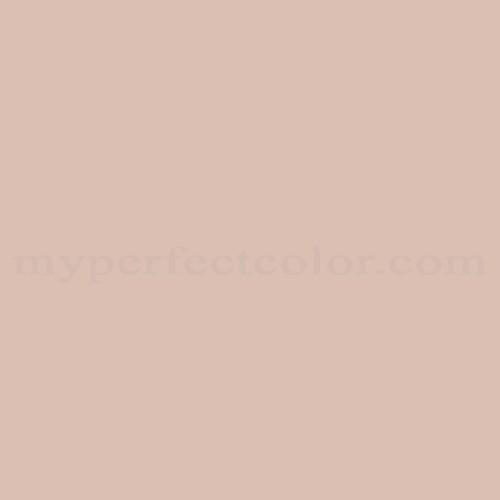 Match of Para Paints™ P5181-34 Side Saddle *