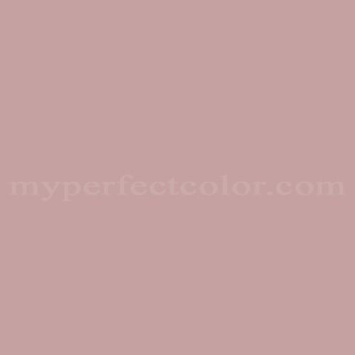 Match of Para Paints™ P5186-44 Timeless Elegance *