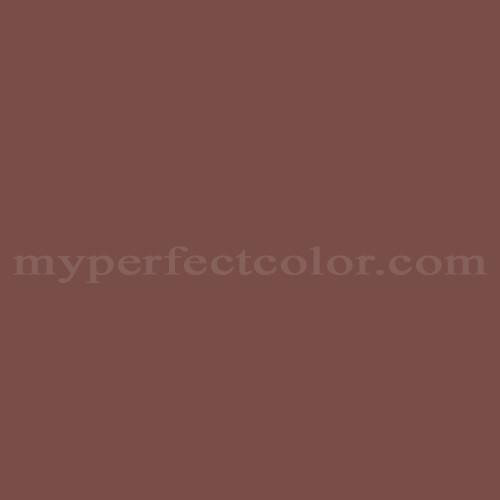 Match of Para Paints™ P5186-73D Bridal Suite *
