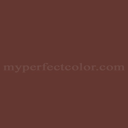 Match of Para Paints™ P5186-85 Mother Of The Bride *