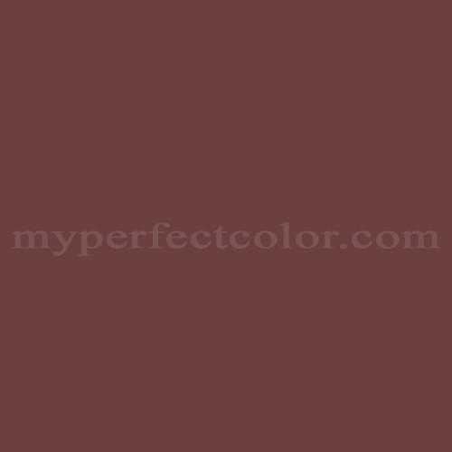Match of Para Paints™ P5188-85D Boarding School *