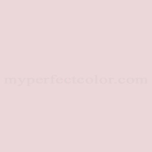 Match of Para Paints™ P5189-24 Mcmaster *
