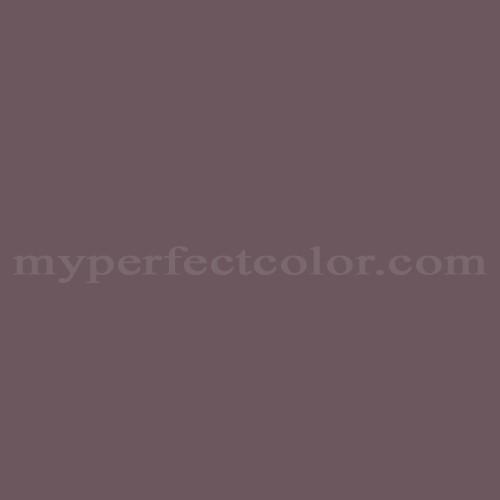 Match of Para Paints™ P5190-73D Castles In The Sky *