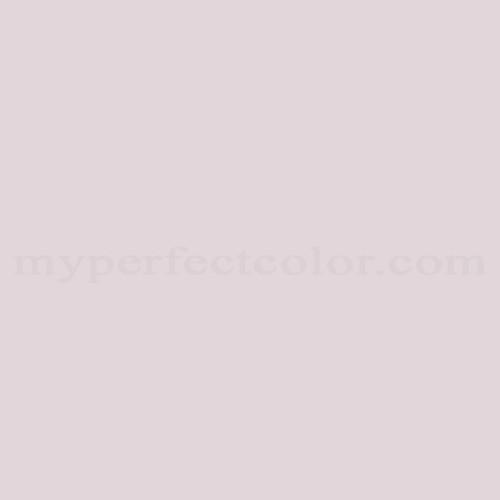 Match of Para Paints™ P5191-24 Strutt Your Stuff *