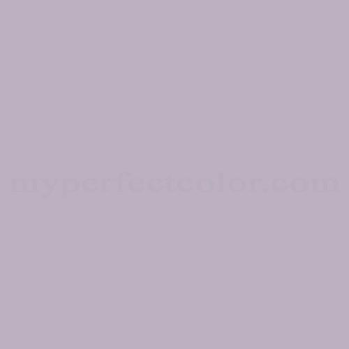 Match of Para Paints™ P5192-34 Stylish Sandals *