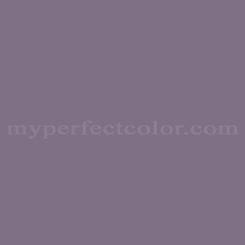 Match of Para Paints™ P5192-52 Stiletto Love *